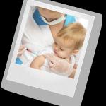 Противопоказания к вакцине от БЦЖ