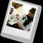 Противопоказания прививки от дифтерии