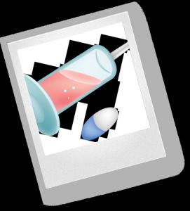 Прививка от столбняка и дифтерии часто неэффективна