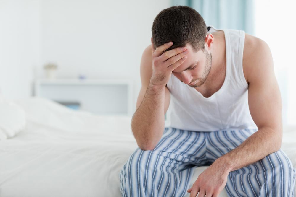 Интересные вопросы, касающиеся лечения простатита