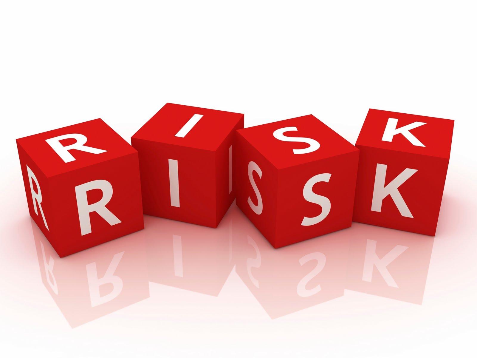Факторы риска для здоровья будущего ребенка