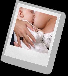 Что делать, если ребенок заболел и после еды его рвет