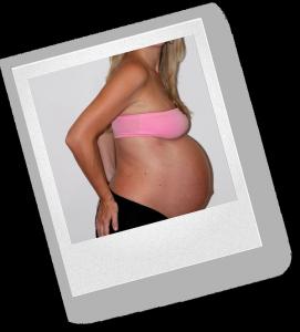 Психологическая составляющая секса во время беременности
