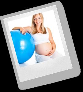 Основные анализы и виды обследования, которые рекомендуют проходить беременным на втором этапе, можно условно разделить на три типа: