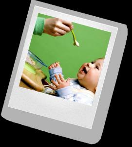 Как определить, что смешанное кормление новорожденного необходимо?