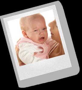 Как не допустить смешанного кормления новорожденного?