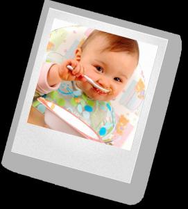 Что посоветовать кормящей маме