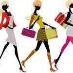 Совместные покупки детской одежды: как организовать и где взять товар