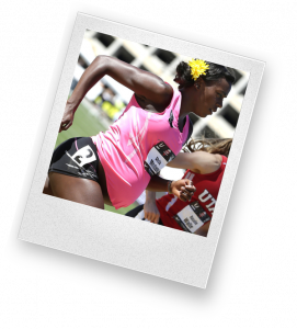 Спорт в первом триместре беременности — как усилить положительный эффект