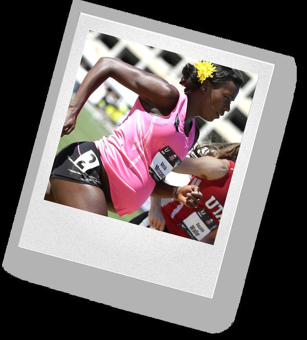 Спорт в первом триместре беременности — что можно и что нельзя