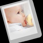обеспечить ребенка качественной кормежкой