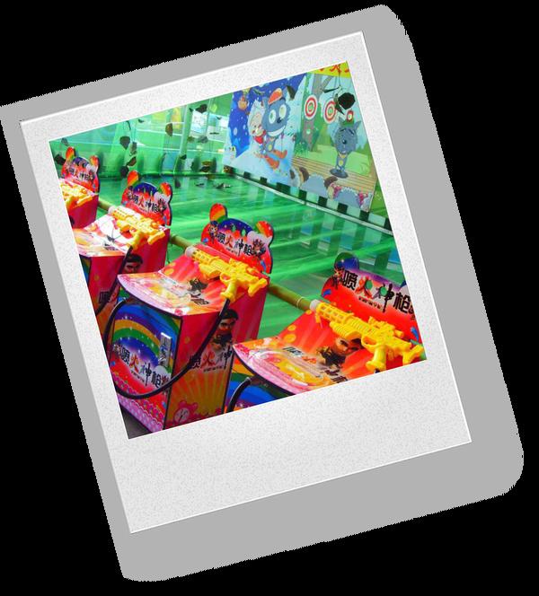 Теремок — развивающие игры для детей: большой каталог