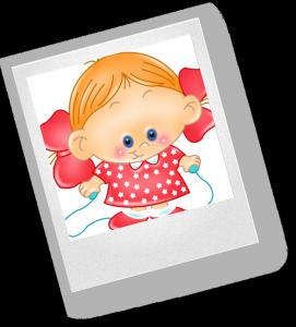 теремок интернет портал для детей