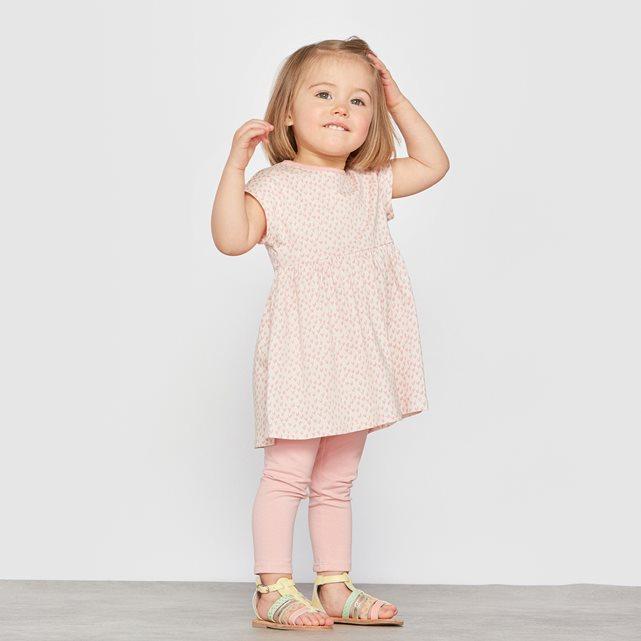 Выбор детского гардероба: важные секреты от магазина французской моды La Redoute