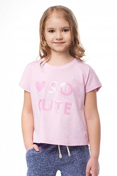 Высокие требования к пошиву детской одежды