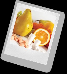 Какие витамины во втором триместре беременности нужны и что нужно принимать?