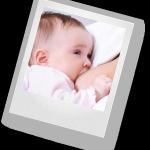 Как кормить недоношенного ребенка