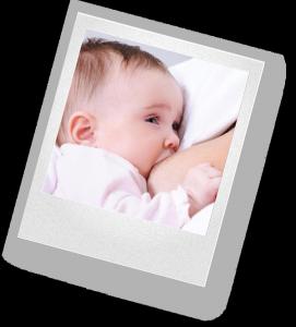 Правильное вскармливание недоношенных детей — особенности