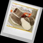 Всё что нужно знать о вязании для новорожденных