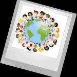 Основные принципы толерантного воспитания в детских садах