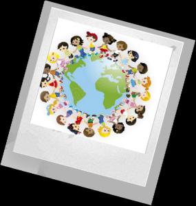 программа воспитания толерантности в детском саду