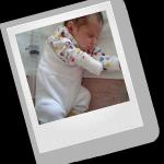 Кормление ребенка зондом безопасно и оптимально